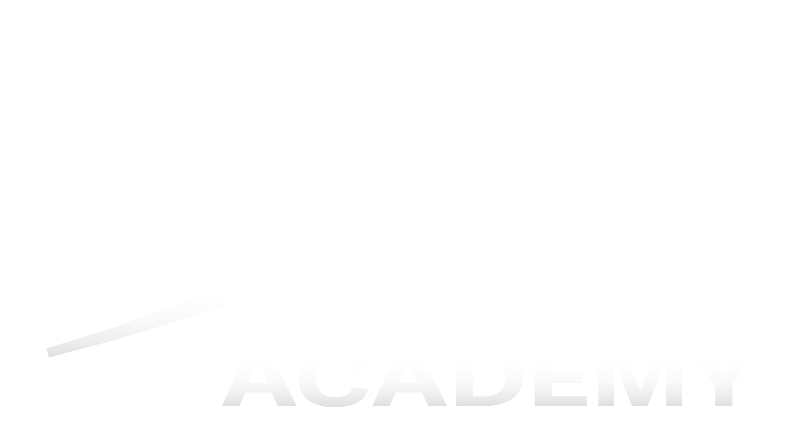Ark Financial Academy